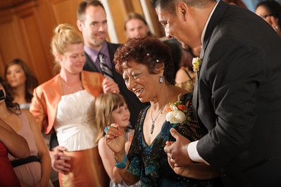 0906-d3_Marianne_and_Rick_Villa_Montalvo_Saratoga_Wedding_Photography