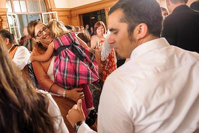 0951-d3_Marianne_and_Rick_Villa_Montalvo_Saratoga_Wedding_Photography