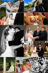 Marianne_and_Rick_Villa_Montalvo_Saratoga_Wedding_Photography_4x6_Photo_Board5