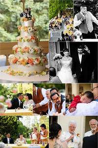 08_Marianne_and_Rick_Villa_Montalvo_Saratoga_Wedding_Photography_4x6_Photo_Board8