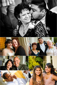 11_Marianne_and_Rick_Villa_Montalvo_Saratoga_Wedding_Photography_4x6_Photo_Board11