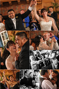 12_Marianne_and_Rick_Villa_Montalvo_Saratoga_Wedding_Photography_4x6_Photo_Board12