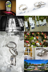 02_Marianne_and_Rick_Villa_Montalvo_Saratoga_Wedding_Photography_4x6_Photo_Board2