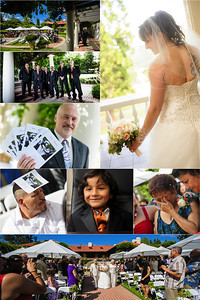 04_Marianne_and_Rick_Villa_Montalvo_Saratoga_Wedding_Photography_4x6_Photo_Board4
