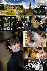 01_Marianne_and_Rick_Villa_Montalvo_Saratoga_Wedding_Photography_4x6_Photo_Board