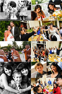 10_Marianne_and_Rick_Villa_Montalvo_Saratoga_Wedding_Photography_4x6_Photo_Board10