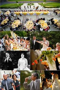 09_Marianne_and_Rick_Villa_Montalvo_Saratoga_Wedding_Photography_4x6_Photo_Board9
