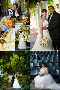 07_Marianne_and_Rick_Villa_Montalvo_Saratoga_Wedding_Photography_4x6_Photo_Board7