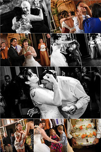14_Marianne_and_Rick_Villa_Montalvo_Saratoga_Wedding_Photography_4x6_Photo_Board14