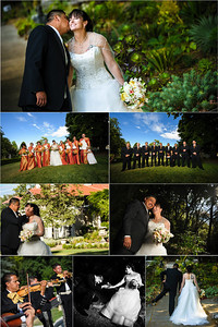 06_Marianne_and_Rick_Villa_Montalvo_Saratoga_Wedding_Photography_4x6_Photo_Board6