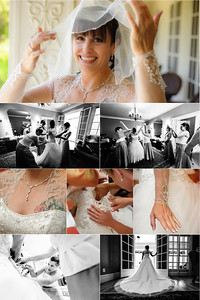 03_Marianne_and_Rick_Villa_Montalvo_Saratoga_Wedding_Photography_4x6_Photo_Board3