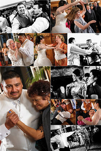 13_Marianne_and_Rick_Villa_Montalvo_Saratoga_Wedding_Photography_4x6_Photo_Board13