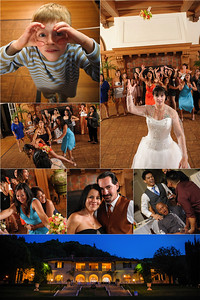 15_Marianne_and_Rick_Villa_Montalvo_Saratoga_Wedding_Photography_4x6_Photo_Board15