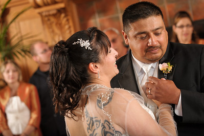 0854-d3_Marianne_and_Rick_Villa_Montalvo_Saratoga_Wedding_Photography