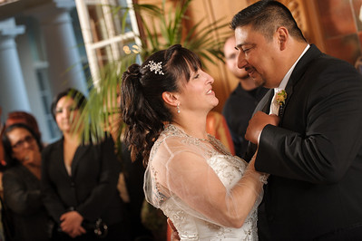 0859-d3_Marianne_and_Rick_Villa_Montalvo_Saratoga_Wedding_Photography