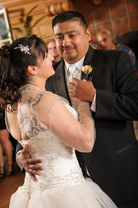 0852-d3_Marianne_and_Rick_Villa_Montalvo_Saratoga_Wedding_Photography
