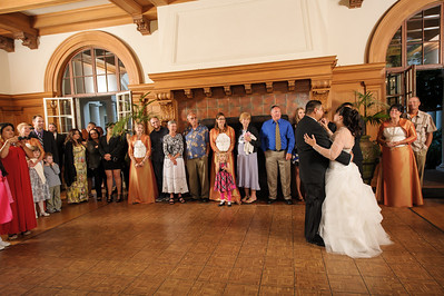 0889-d700_Marianne_and_Rick_Villa_Montalvo_Saratoga_Wedding_Photography