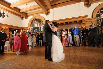 0888-d700_Marianne_and_Rick_Villa_Montalvo_Saratoga_Wedding_Photography