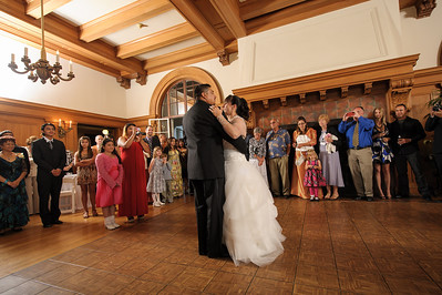 0887-d700_Marianne_and_Rick_Villa_Montalvo_Saratoga_Wedding_Photography