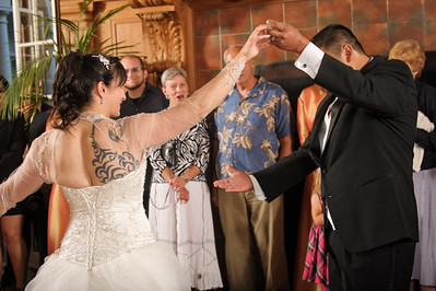 0862-d3_Marianne_and_Rick_Villa_Montalvo_Saratoga_Wedding_Photography