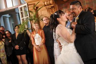0858-d3_Marianne_and_Rick_Villa_Montalvo_Saratoga_Wedding_Photography