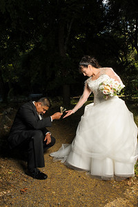 0602-d3_Marianne_and_Rick_Villa_Montalvo_Saratoga_Wedding_Photography