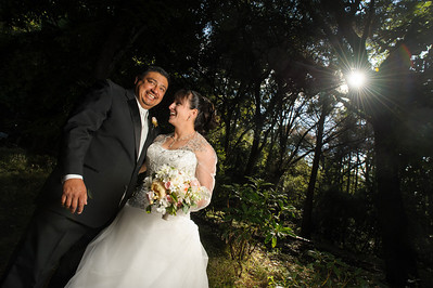 0596-d3_Marianne_and_Rick_Villa_Montalvo_Saratoga_Wedding_Photography