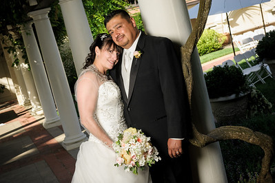 0614-d3_Marianne_and_Rick_Villa_Montalvo_Saratoga_Wedding_Photography
