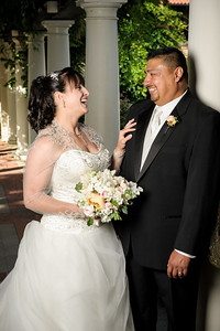 0612-d3_Marianne_and_Rick_Villa_Montalvo_Saratoga_Wedding_Photography