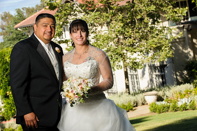 0574-d3_Marianne_and_Rick_Villa_Montalvo_Saratoga_Wedding_Photography