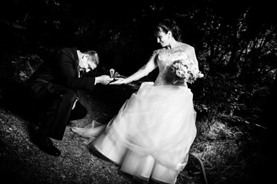 0604-d3_Marianne_and_Rick_Villa_Montalvo_Saratoga_Wedding_Photography