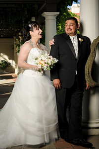 0607-d3_Marianne_and_Rick_Villa_Montalvo_Saratoga_Wedding_Photography