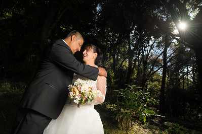 0594-d3_Marianne_and_Rick_Villa_Montalvo_Saratoga_Wedding_Photography