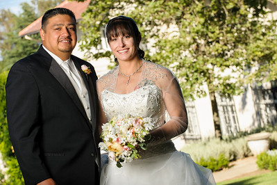 0575-d3_Marianne_and_Rick_Villa_Montalvo_Saratoga_Wedding_Photography