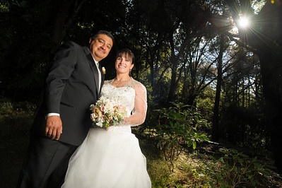 0599-d3_Marianne_and_Rick_Villa_Montalvo_Saratoga_Wedding_Photography