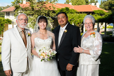 0507-d3_Marianne_and_Rick_Villa_Montalvo_Saratoga_Wedding_Photography