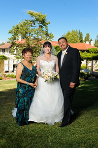 0501-d3_Marianne_and_Rick_Villa_Montalvo_Saratoga_Wedding_Photography