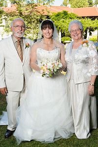 0496-d3_Marianne_and_Rick_Villa_Montalvo_Saratoga_Wedding_Photography