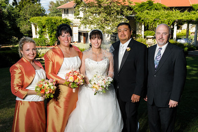 0514-d3_Marianne_and_Rick_Villa_Montalvo_Saratoga_Wedding_Photography