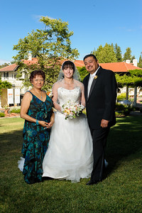 0503-d3_Marianne_and_Rick_Villa_Montalvo_Saratoga_Wedding_Photography