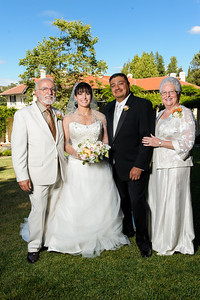 0509-d3_Marianne_and_Rick_Villa_Montalvo_Saratoga_Wedding_Photography