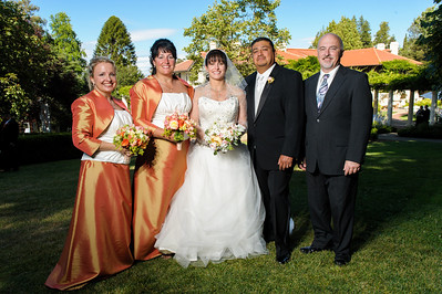 0512-d3_Marianne_and_Rick_Villa_Montalvo_Saratoga_Wedding_Photography