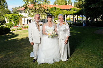 0500-d3_Marianne_and_Rick_Villa_Montalvo_Saratoga_Wedding_Photography
