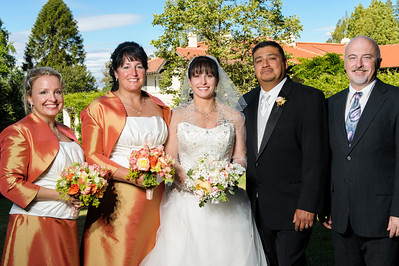 0511-d3_Marianne_and_Rick_Villa_Montalvo_Saratoga_Wedding_Photography