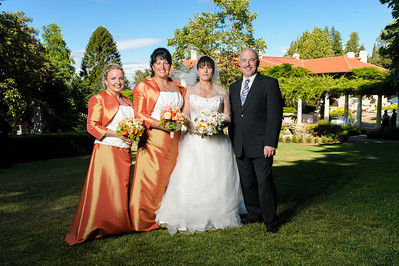 0515-d3_Marianne_and_Rick_Villa_Montalvo_Saratoga_Wedding_Photography