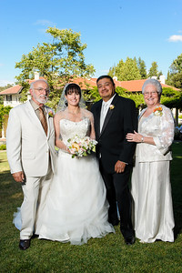0510-d3_Marianne_and_Rick_Villa_Montalvo_Saratoga_Wedding_Photography