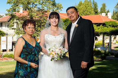0506-d3_Marianne_and_Rick_Villa_Montalvo_Saratoga_Wedding_Photography