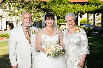 0499-d3_Marianne_and_Rick_Villa_Montalvo_Saratoga_Wedding_Photography