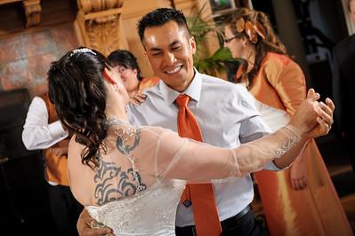 1148-d3_Marianne_and_Rick_Villa_Montalvo_Saratoga_Wedding_Photography