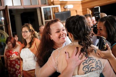 1136-d3_Marianne_and_Rick_Villa_Montalvo_Saratoga_Wedding_Photography